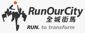 RunOurCity Foundation